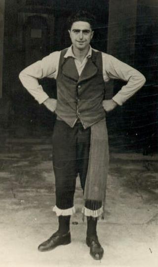 Manuel Rouco Adán (Os Verderoles) .JPG